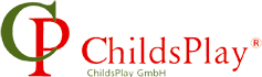 ChildsPlay GmbH
